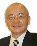 斉子 典夫(さいす のりお)