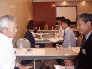 経営者もコミュニケーションの基本に立ち返り学びを深める