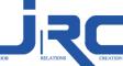 jrc-logo